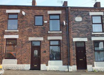 Thumbnail 3 bed property for sale in Board Street, Ashton-Under-Lyne