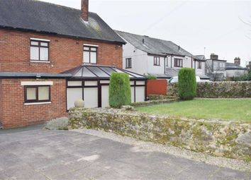 Thumbnail 4 bedroom semi-detached house to rent in High Street, Garstang, Preston