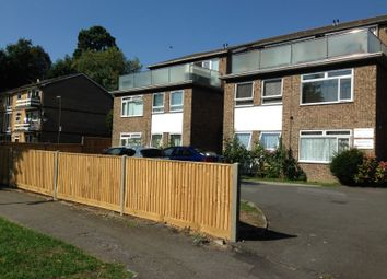 Thumbnail 1 bedroom flat to rent in The Avenue, Worcester Park, Worcester Park, Surrey