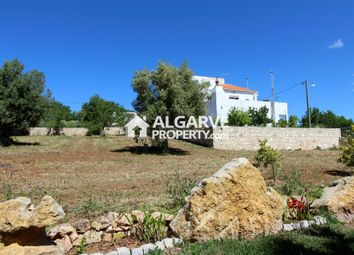 Thumbnail 4 bed property for sale in 8100 Boliqueime, Portugal