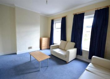 Thumbnail 3 bed flat to rent in Chobham Road, Stratford, London