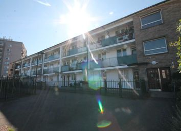 Thumbnail 1 bed flat to rent in Becton Place, Erith