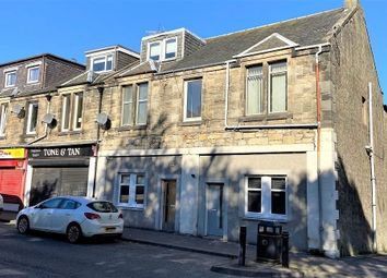 2 bed flat for sale in Main Street, Lochgelly KY5