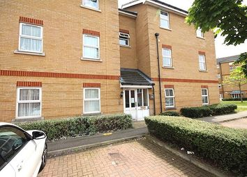 Thumbnail 2 bed flat to rent in De Havilland Square, Piper Way