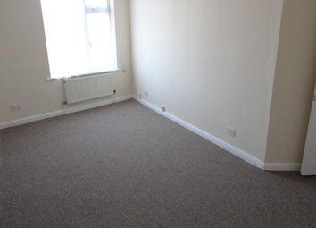 Thumbnail 2 bedroom flat for sale in Wood Lane, Dagenham