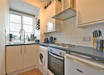 Thumbnail 1 bed flat for sale in Willesden Lane, Willesden Green