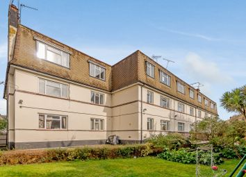 Thumbnail 2 bed flat to rent in Park Close, Kingston Upon Thames