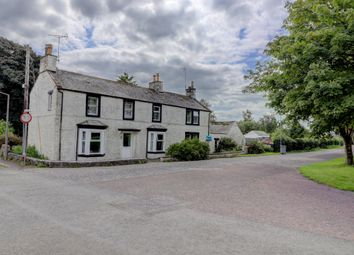 Thumbnail 8 bed farmhouse for sale in Bridge Of Dee, Castle Douglas