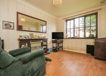 Thumbnail 1 bedroom flat for sale in Magpie Hall Lane, Bromley