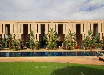 Thumbnail 5 bed villa for sale in Marrakesh, 40000, Morocco