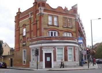Thumbnail Retail premises to let in Church Road, London