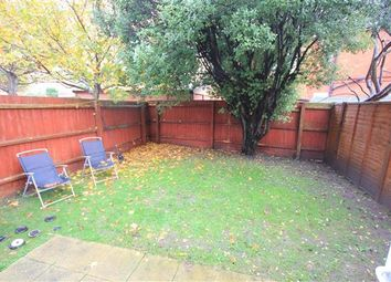 Thumbnail 1 bed flat to rent in Tammy Court, 21 Ascham Road, Bournemouth