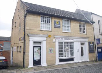 Thumbnail Land to let in St. Marys Chare, Hexham