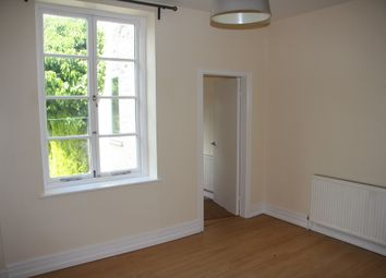 Thumbnail 2 bedroom flat to rent in Penn Road, Penn, Wolverhampton