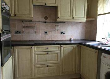 Thumbnail 3 bed end terrace house for sale in Fairfield Close, Kemsing, Sevenoaks, Kent