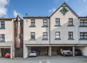 Thumbnail 1 bed flat to rent in 12 County Mews, Sandes Avenue, Kendal