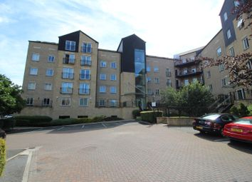 1 bed flat for sale in Ellis Court, Textile Street, Dewsbury, West Yorkshire WF13