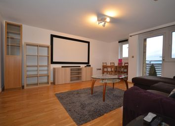 Thumbnail Flat to rent in Pershore House, Singapore House, Ealing