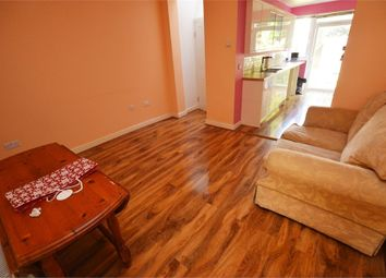 Thumbnail 3 bedroom terraced house to rent in Leslie Grove, Croydon