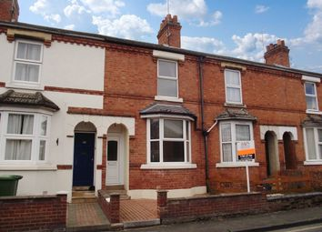Thumbnail 2 bedroom terraced house to rent in Littleworth Street, Evesham