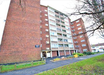 Thumbnail 1 bed flat for sale in Alderman Avenue, Barking