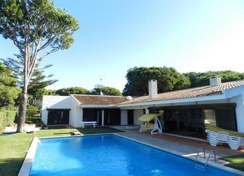Thumbnail 5 bed detached house for sale in Villa Irene, Vilamoura, Portugal