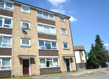 Thumbnail 4 bed flat to rent in Penrhyn Gardens, Penrhyn Road, Kingston Upon Thames