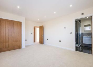 Thumbnail 4 bed detached house for sale in Halesworth, Suffolk