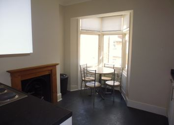 Thumbnail 2 bed maisonette to rent in Ramshill Road, Scarborough