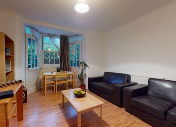 Thumbnail 5 bed flat to rent in Flora Gardens, Dalling Road, Hammersmith