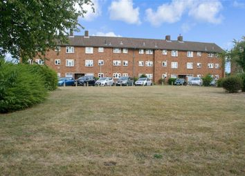 Thumbnail Flat for sale in Longwood Gardens, Ilford, Essex