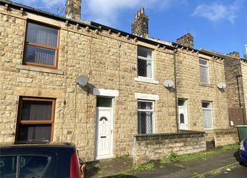 Thumbnail 2 bed terraced house for sale in Ward Street, Dewsbury