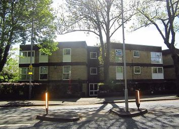 Thumbnail 1 bed flat for sale in Tettenhall Road, Wolverhampton