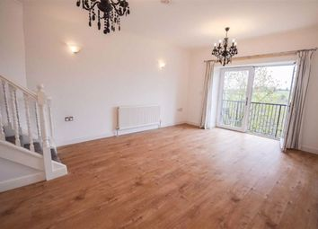 Thumbnail 1 bed flat to rent in Gloucester Street, Malmesbury, Wiltshire