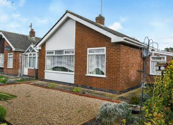 3 bed detached bungalow for sale in Lincoln Road, Skegness PE25