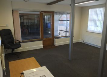 Thumbnail Office to let in Webb & Son, Stowmarket