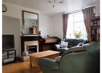 Thumbnail 3 bedroom terraced house for sale in Barnmead Road, Dagenham, Essex