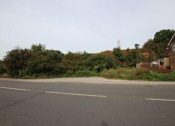 Thumbnail Land for sale in Barnsley Road, Cudworth, Barnsley