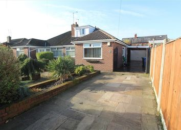 3 bed bungalow for sale in Balmoral Place, Thornton Cleveleys FY5