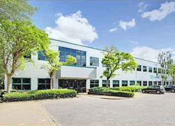 Thumbnail Office to let in Building 3, Crayfields Business Park, New Mill Road, Orpington, Kent
