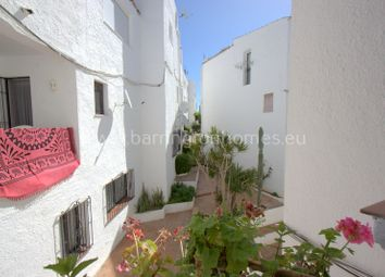 Thumbnail 1 bed apartment for sale in Pueblo Mexicano, Duquesa, Manilva, Málaga, Andalusia, Spain