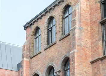 Thumbnail Studio to rent in The Court, Clarendon Quarter, 4 St Johns Road