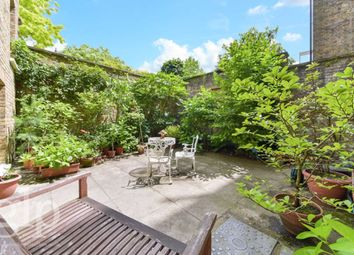 Thumbnail 1 bed flat to rent in Montague Street, Bloomsbury