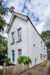 Thumbnail 2 bedroom flat for sale in Estreham Road, Streatham Common