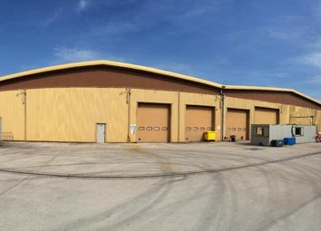 Thumbnail Light industrial for sale in Unit 1B, Chester Gates Business Park