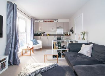 Thumbnail Property for sale in Frances Road, Bournemouth