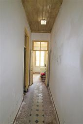 Thumbnail 3 bed semi-detached house for sale in Olhão, East Algarve, Portugal