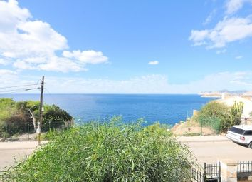 Thumbnail 5 bed villa for sale in El Toro, Majorca, Balearic Islands, Spain