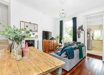 Thumbnail 1 bed flat for sale in Hamilton Road, West Norwood, London