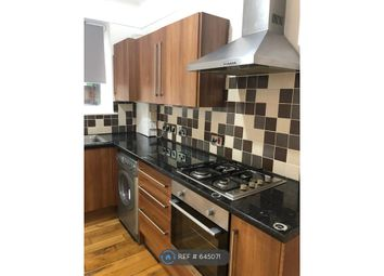 Thumbnail 1 bed flat to rent in Litherland Park, Liverpool